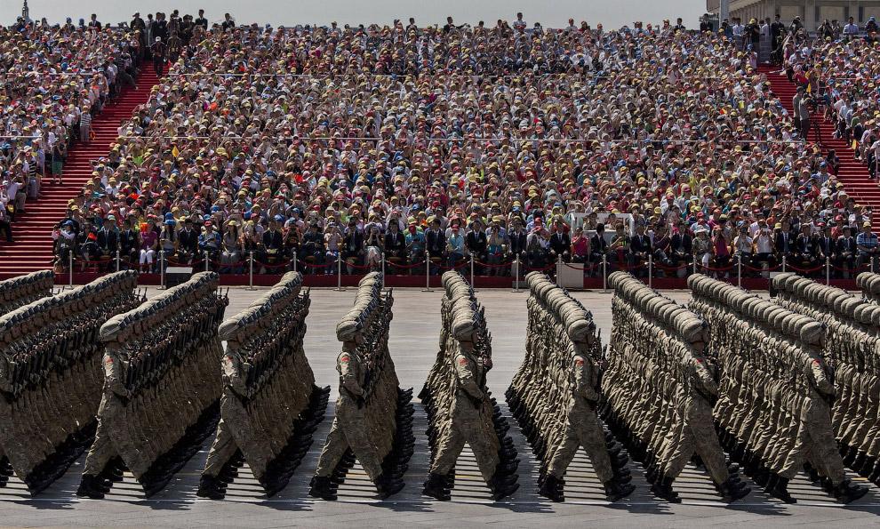 8. (Фото Damir Sagolj | Reuters):