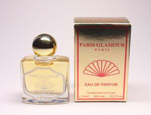 "Парфюм №30 - ""Paris Glamour"" от Fabio Romano"