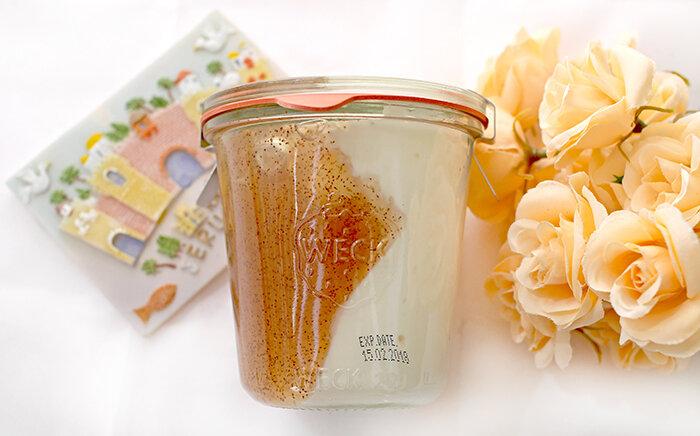 Egomania-скраб-и-крем-для-тела-Французская-ваниль-Ice-Cream-Duet-Exfoliated-Scrub-Body-Cream-Отзыв4.jpg