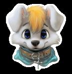 puppy_illustration.png