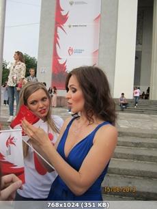 http://img-fotki.yandex.ru/get/6729/348887906.11/0_13ef37_4456229a_orig.jpg