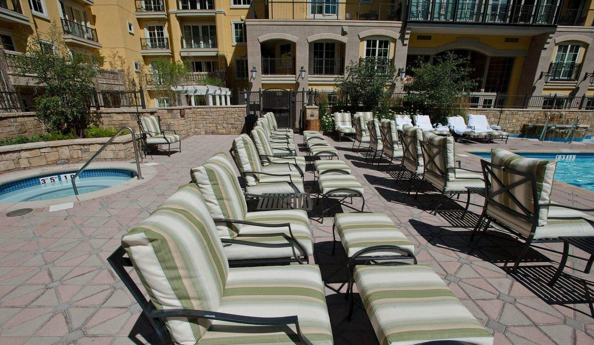 Ritz-Carlton Колорадо, лучшие отели в Колорадо, горнолыжный курорт в Колорадо, интерьер отеля, обзор отеля Ritz-Carlton, обзоры лучших отелей мира