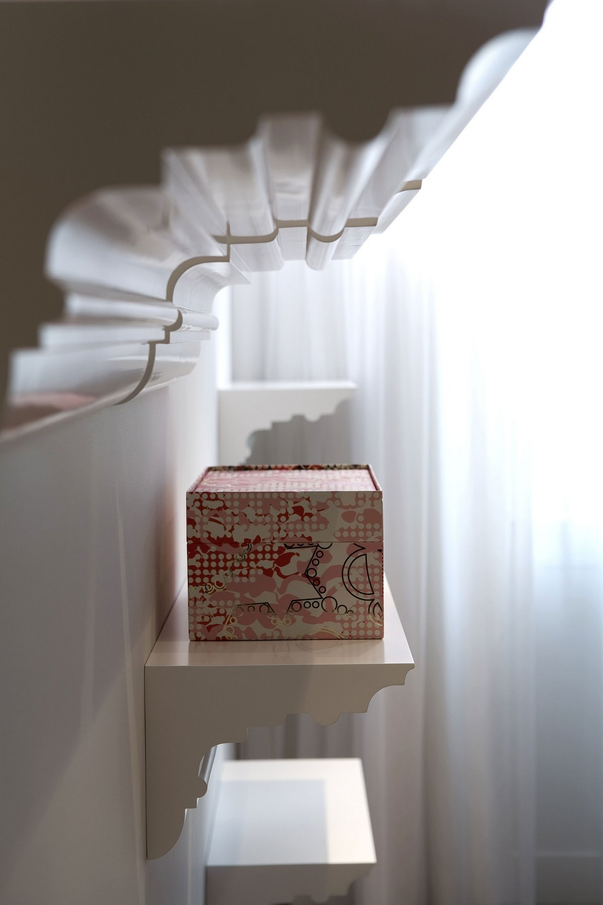 текстура в материалах отделки, Marcel Wanders, квартира в Амстердаме, роскошная квартира фото, королевские апартаменты в Нидерландах, дизайн квартиры