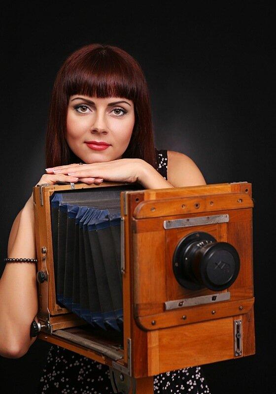 фотоyarsk фотограф