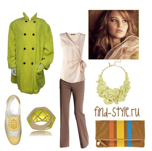 Одежда для цветотипа весна, какие цвета цветип внешности весна, как составить стильный комплект, аксессуары и обувь по цветотипу, характеристика цветотипа, определить цветотип бесплатно