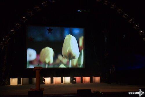 День химика на АШК 31 мая 2013г.фото видео студия SINTES.TV 8-903-948-89-20 www.sintes.tv