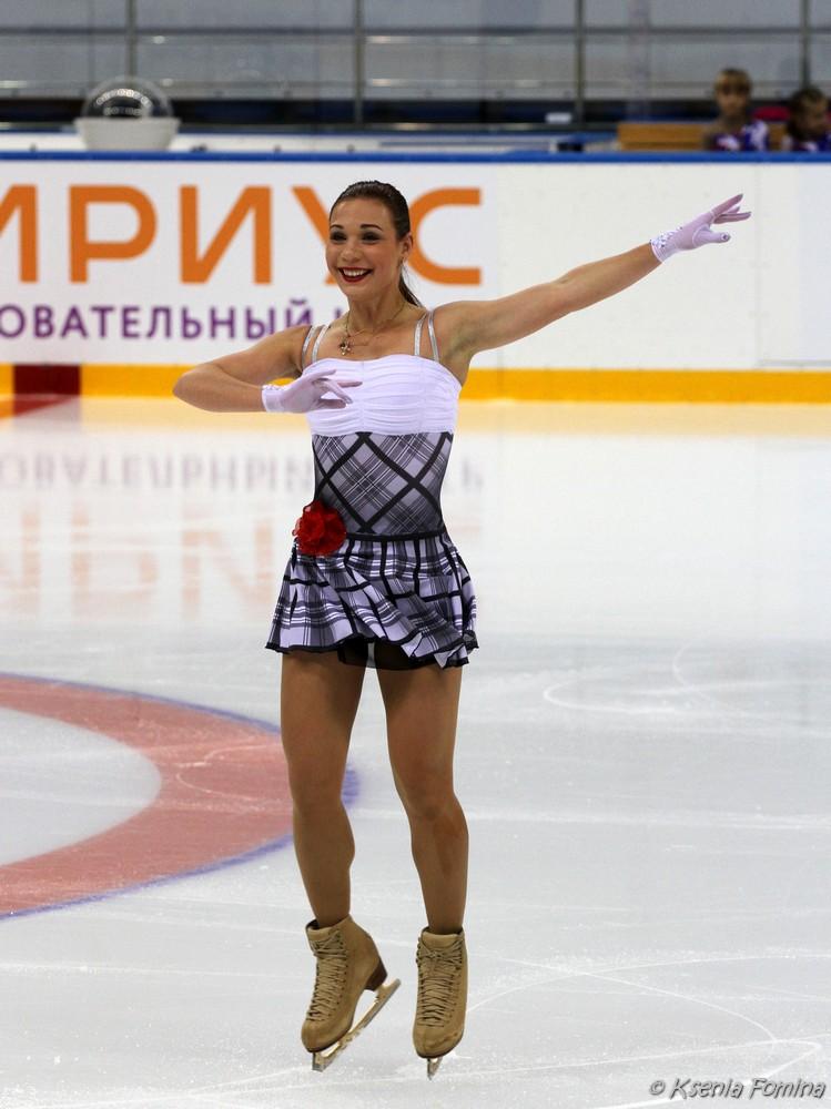 Алена Леонова - Страница 7 0_c69fc_1b539d92_orig