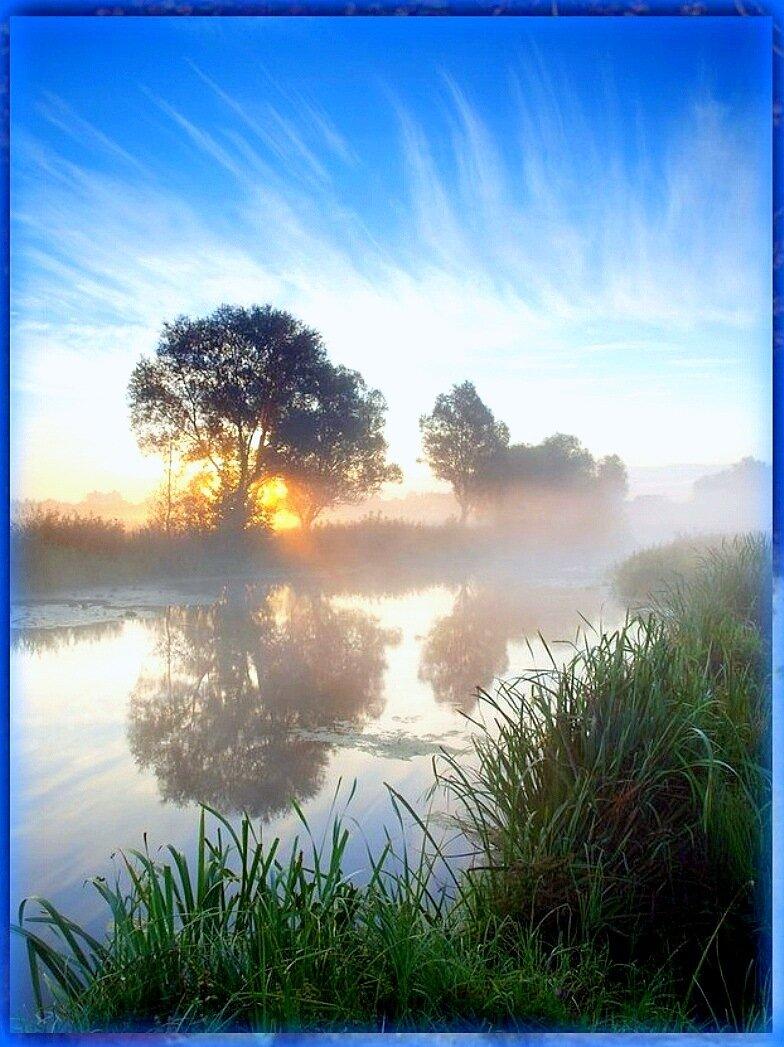 Природа, пейзаж, фото из интернета (169).jpg