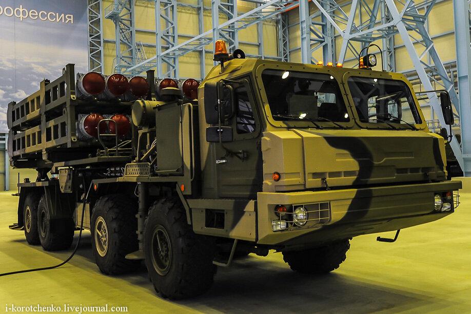 Vityaz (S-350E) SAM System - Page 3 0_8f543_19c607f1_XXL