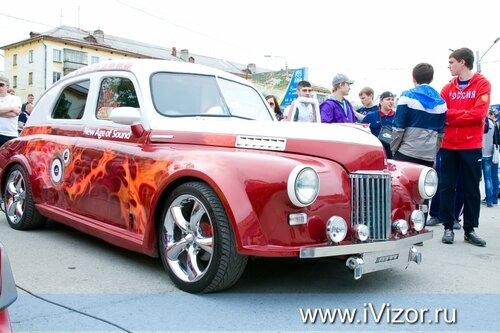 Автозвук 2014 Новосибирск ЛДС Сибирь 45.JPG