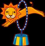 тигры       8.png