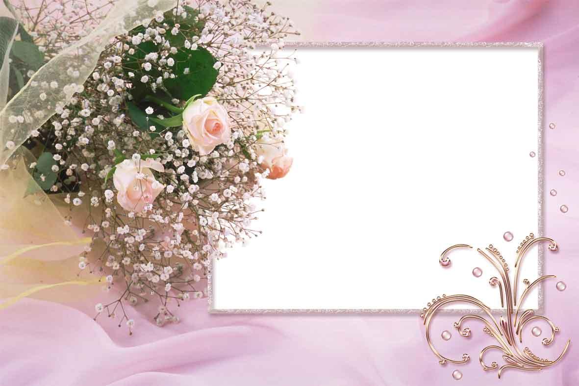 http://img-fotki.yandex.ru/get/6729/97761520.4b3/0_8f21e_9fd73fb9_orig.jpg