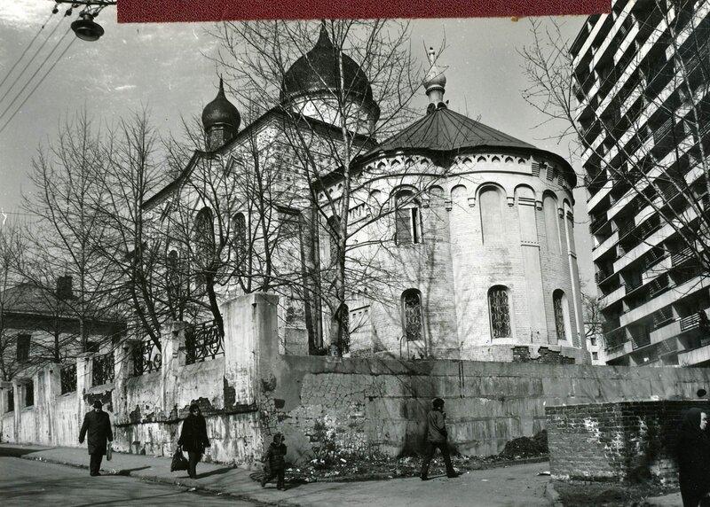 09157 М.Гавриков пер29.jpg