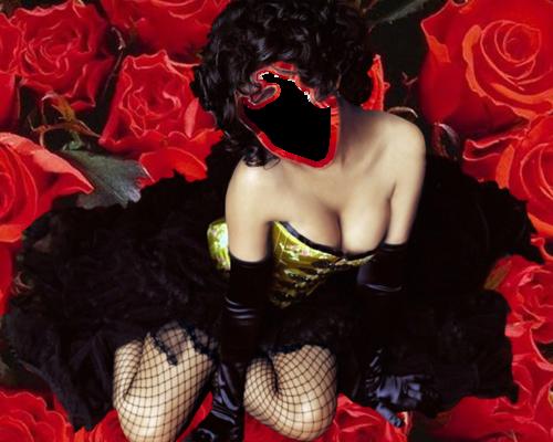 russkiy-seks-molodih-smotret-onlayn