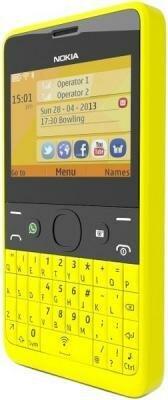 Телефоны, смартфоны, электронные гаджеты - Страница 11 0_bf14f_3cd88218_L