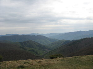 Карпаты 2010 (64).jpg