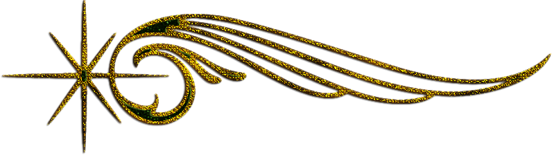 Gold Twirl (182).png