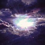 Space (5).jpg