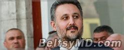 МИД Румынии отвечает в связи с отставкой Мариуса Лазуркэ