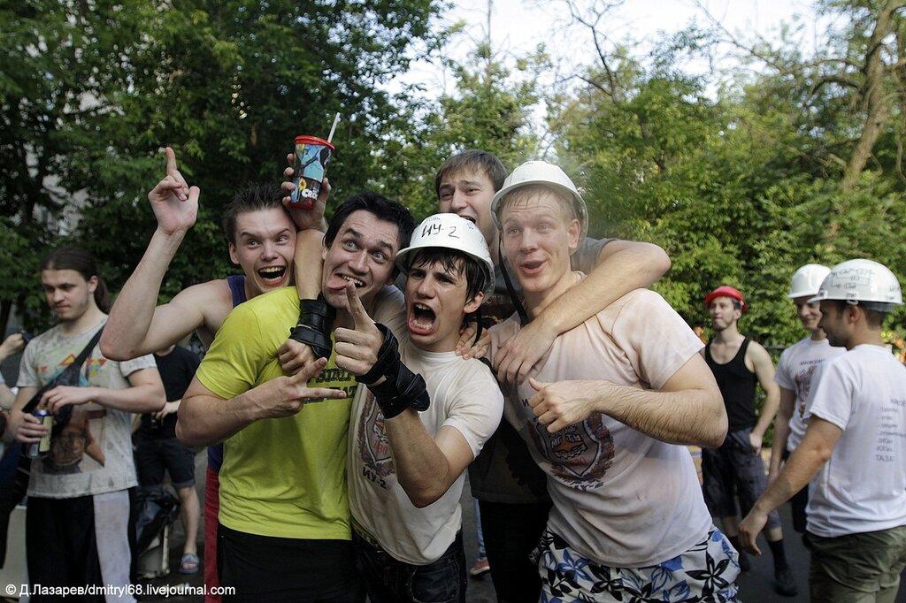 © Д.Лазарев/dmitryl68.livejournal.com