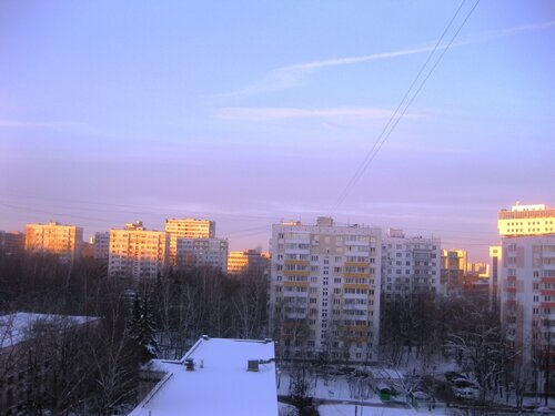http://img-fotki.yandex.ru/get/6730/131884990.5a/0_bec0f_ae42a90d_L.jpg