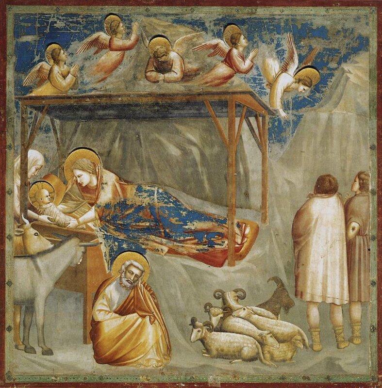 17.1.Жизнь Христа. Рождество.jpg