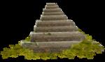 лестница- каменная.png