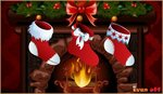 1356442560_2013-happy-new-year-and-merry-christmas-holiday-vector-backgrounds-set-6-5.jpg