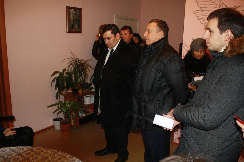 Фетисов пансионат 188.JPG