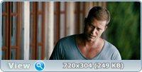 Соблазнитель 2 / Kokowääh 2 (2013) BDRip 1080p / 720p + HDRip