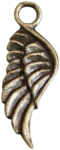 RR_RootsAndWings_Element (18).png
