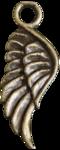 RR_RootsAndWings_Element (18).png