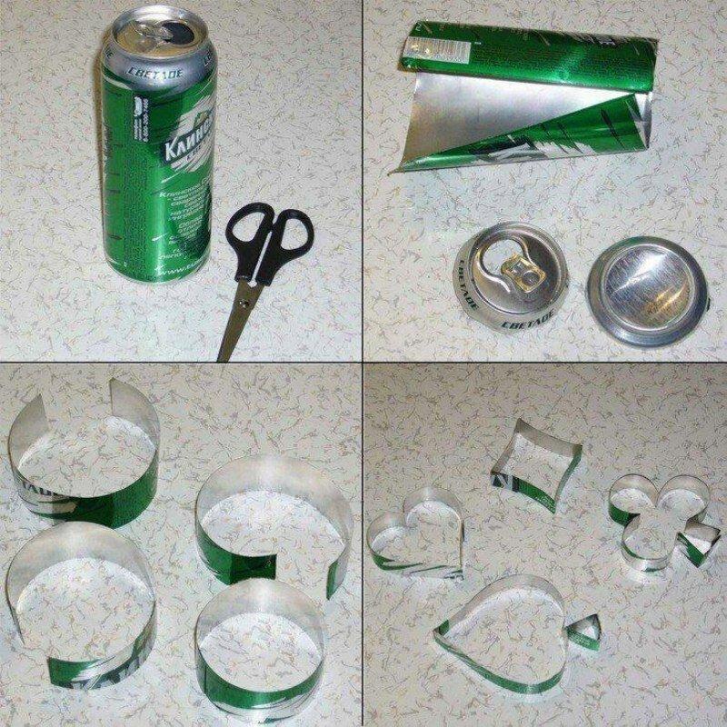 Как сделать ёлку из пластиковой бутылДеревянной двутавровые