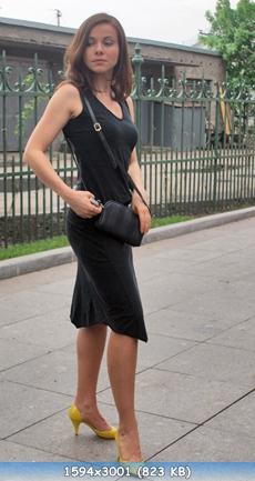 http://img-fotki.yandex.ru/get/6730/230923602.13/0_fd5cd_8485d51b_orig.jpg