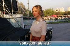 http://img-fotki.yandex.ru/get/6730/238566709.3/0_cb3f3_95a59496_orig.jpg