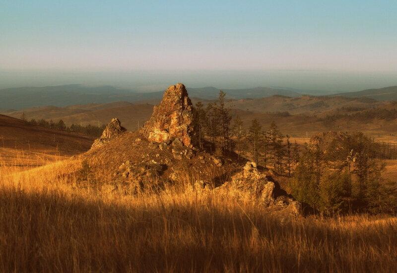 Baikal_2017_09_VSS_Rock-2-V.jpg