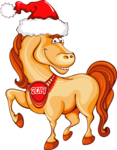 horse_2014 (5).png