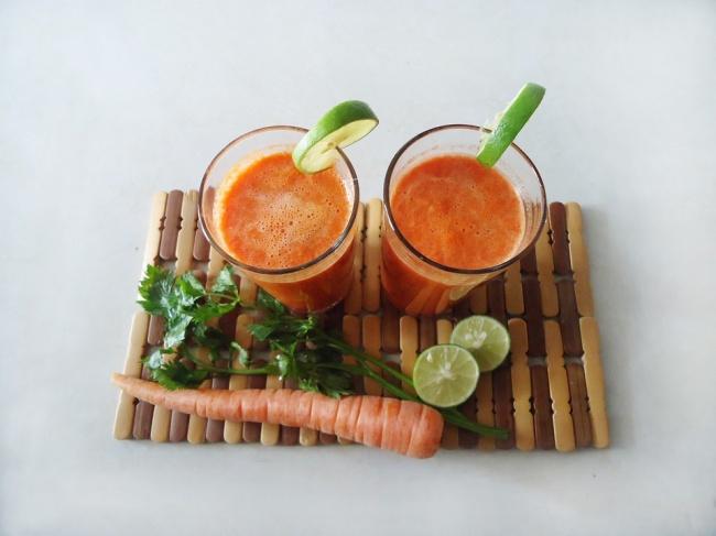 © Gracia31 / pixabay  Этот напиток отлично насыщает желудок. Хорошим выбором будет банановый с