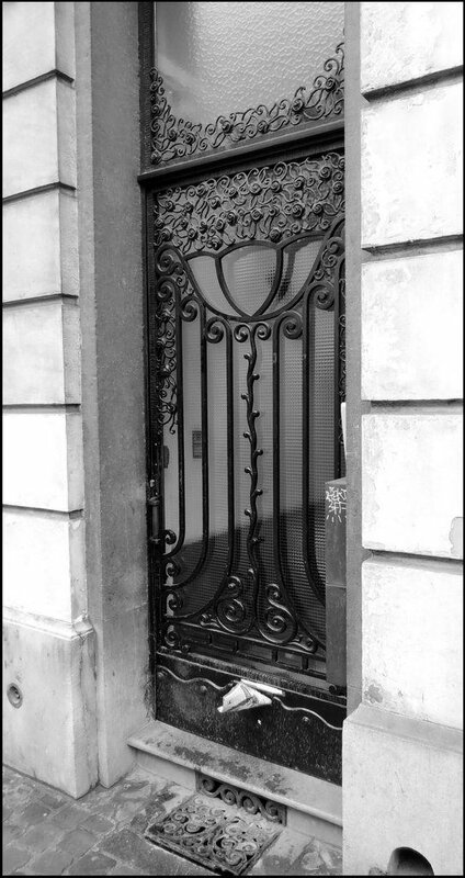 Bruxelles 6689 Ixelles - Rue Lesbroussart.JPG