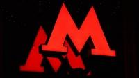 20170223-Вахтанг Кипшидзе- Церковь заинтересована в дискуссии о переименовании метро «Площадь Ильича»