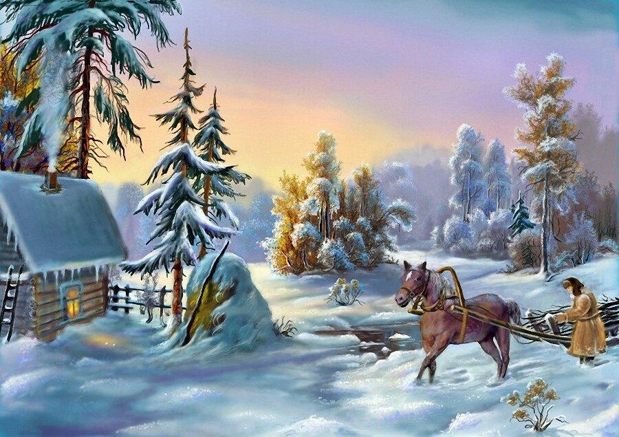 http://img-fotki.yandex.ru/get/6730/41039971.2bc/0_b5151_4fce17bb_XXL.jpg