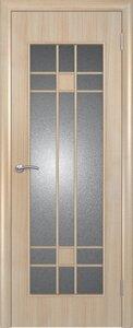 Двери из ламинатина цена от производителя