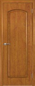 Ламинированные двери от Уют-сервис+