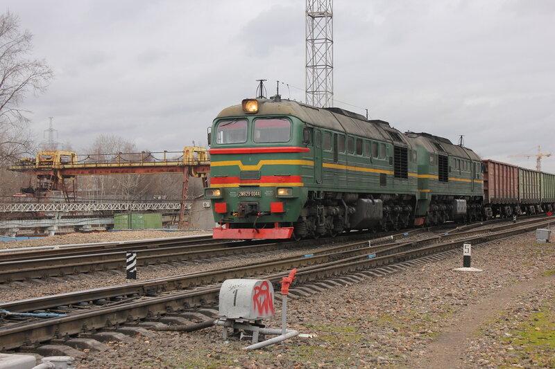 2М62у-0044