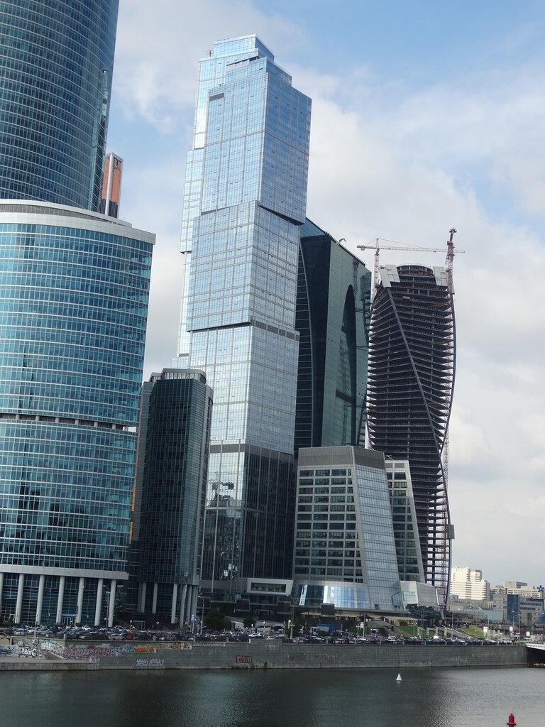 http://img-fotki.yandex.ru/get/6730/8217593.85/0_9d3e4_eabc5423_XXL.jpg