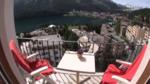 Hotel Schweizerhof St. Moritz - Schweizerhof im Sommer.png