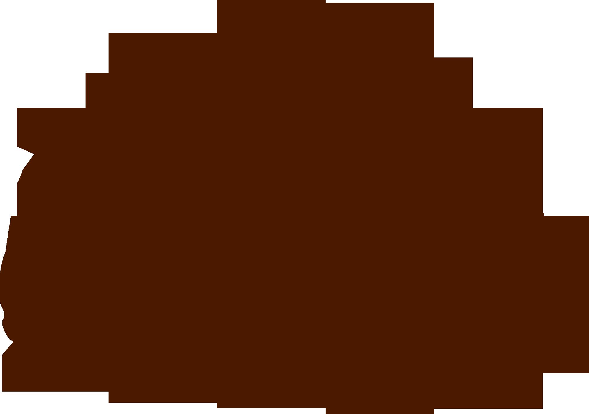 жукова наложила большую кучу говна — СС0/public domain