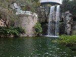 22. Городской водопад.jpg