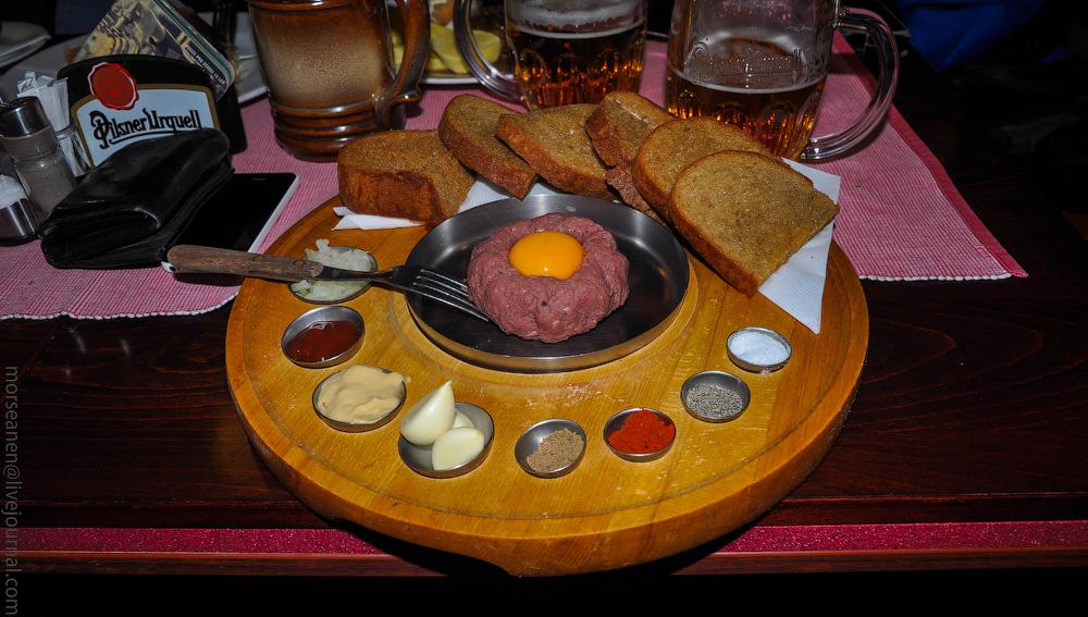 Restoran2-(1).jpg