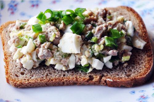 Бутерброд 8.jpg